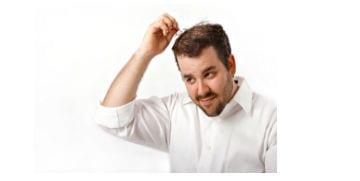 Hair Transplant Pricing