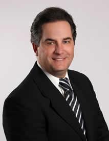 Jose Schmidt Hair Transplant Expert