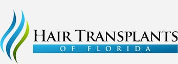 Hair Transplants of Florida